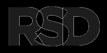Resin Sales Direct