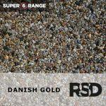 Danish Gold Super 6