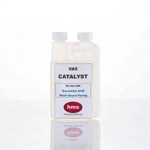 VA5 Catalyst 250 ml