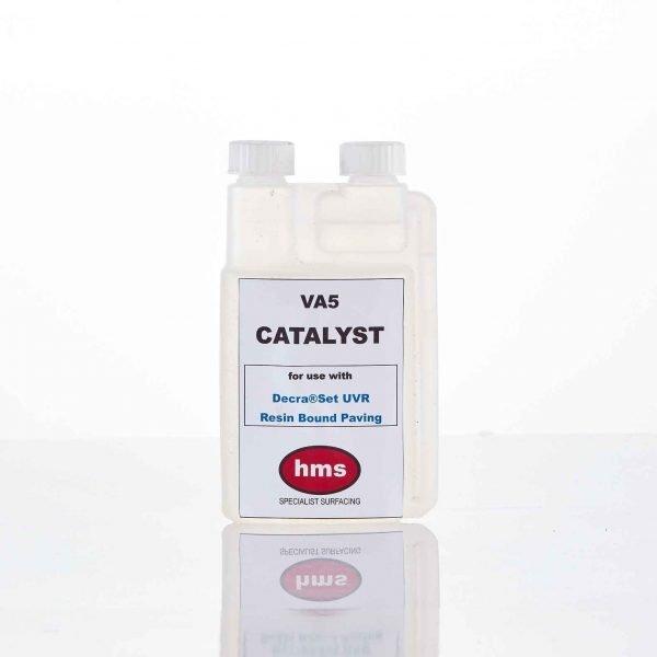 VA5 Catalyst