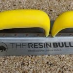 The Resin Bull 500LT+