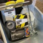Resin Bound Starter Kit